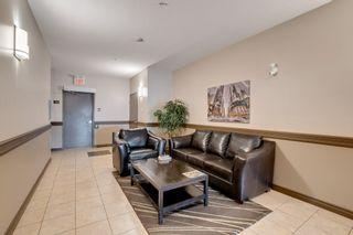 Photo 6: 411 5 PERRON Street S: St. Albert Condo for sale : MLS®# E4230793