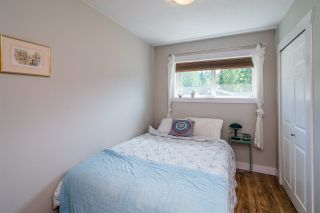 "Photo 12: 2062 PERTH Road in Prince George: Aberdeen PG House for sale in ""ABERDEEN"" (PG City North (Zone 73))  : MLS®# R2487868"