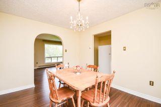 Photo 7: 2 Kimara Drive in Hammonds Plains: 21-Kingswood, Haliburton Hills, Hammonds Pl. Residential for sale (Halifax-Dartmouth)  : MLS®# 202125309
