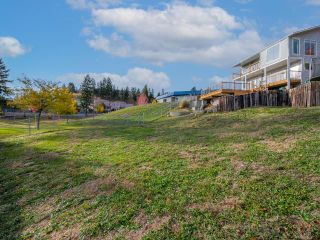 Photo 7: 405 MONARCH Court in Kamloops: Sahali House for sale : MLS®# 164542