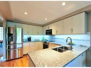 "Photo 6: 405 1725 128TH Street in Surrey: Crescent Bch Ocean Pk. Condo for sale in ""OCEAN PARK GARDENS"" (South Surrey White Rock)  : MLS®# F1427574"