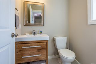 Photo 17: 1709 Quatsino Pl in : CV Comox (Town of) House for sale (Comox Valley)  : MLS®# 872323