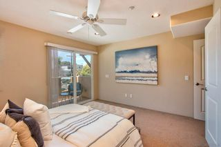 Photo 16: PACIFIC BEACH Townhouse for sale : 3 bedrooms : 3923 Riviera Dr #Unit B in San Diego