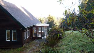 Photo 22: 285 Cape Beale Trail: Bamfield House for sale (Alberni Regional District)  : MLS®# 417478