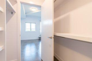 Photo 31: 503 8510 90 Street in Edmonton: Zone 18 Condo for sale : MLS®# E4224434
