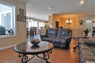 Photo 11: 13 Lake Address in Wakaw Lake: Residential for sale : MLS®# SK845908