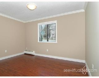 "Photo 7: 209 803 QUEENS Avenue in New_Westminster: Uptown NW Condo for sale in ""Sundayle Manor"" (New Westminster)  : MLS®# V700297"