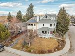 Main Photo: 1202 21 Avenue NW in Calgary: Capitol Hill Semi Detached for sale : MLS®# A1091176