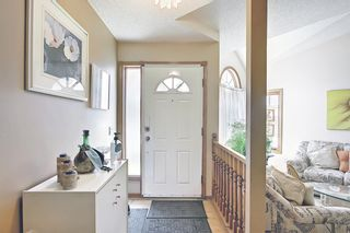 Photo 3: 48 Riverview Mews SE in Calgary: Riverbend Detached for sale : MLS®# A1129355
