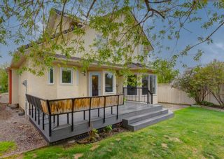 Photo 44: 86 Wood Valley Drive SW in Calgary: Woodbine Detached for sale : MLS®# A1119204