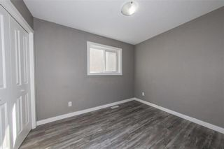 Photo 13: 1967 Notre Dame Avenue in Winnipeg: Brooklands Residential for sale (5D)  : MLS®# 202123353