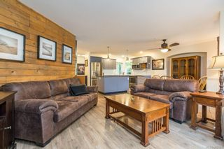 Photo 12: 1 6595 GROVELAND Dr in : Na North Nanaimo Row/Townhouse for sale (Nanaimo)  : MLS®# 865561