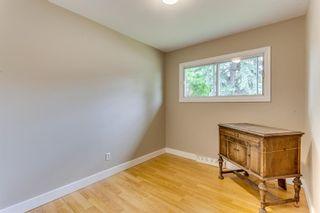 Photo 14: 8228 5 Street SW in Calgary: Kingsland Detached for sale : MLS®# A1124173
