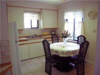 Photo 4: 2871 KITCHENER Street in Vancouver: Renfrew VE House for sale (Vancouver East)  : MLS®# V942070