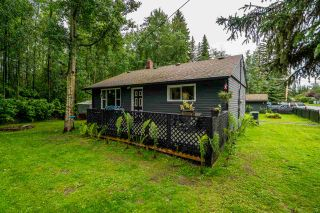 """Photo 19: 1711 ELM Street in Prince George: Millar Addition House for sale in """"MILLAR ADDITION"""" (PG City Central (Zone 72))  : MLS®# R2470034"""