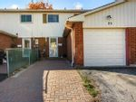 Property Photo: 23 Burkwood CRES in Toronto