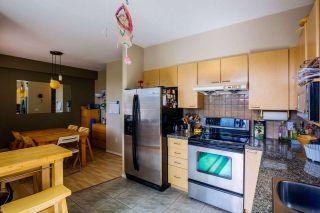 Photo 3: 74 6588 BARNARD Drive in Richmond: Terra Nova Townhouse for sale : MLS®# R2114850