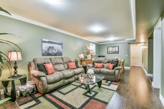 """Photo 24: 17301 2 Avenue in Surrey: Pacific Douglas House for sale in """"Summerfield"""" (South Surrey White Rock)  : MLS®# R2535220"""