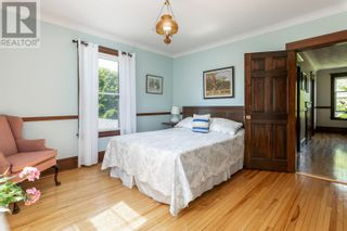Photo 18: 8 Fort Point Road in Lahave: Recreational for sale : MLS®# 202115901