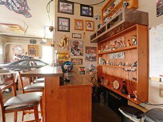 Photo 25: 1058 Summer Breeze Lane in : La Happy Valley House for sale (Langford)  : MLS®# 857200