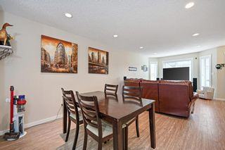 Photo 9: 1301 2400 Ravenswood View: Airdrie Row/Townhouse for sale : MLS®# A1112373
