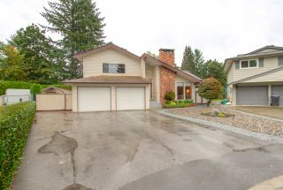 """Photo 35: 908 MAYWOOD Avenue in Port Coquitlam: Lincoln Park PQ House for sale in """"LINCOLN PARK"""" : MLS®# R2502079"""