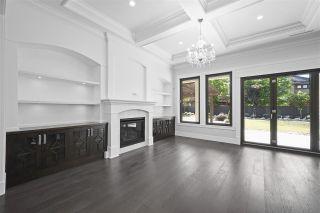 "Photo 9: 7611 BRIDGE Street in Richmond: McLennan North House for sale in ""McLennan North"" : MLS®# R2466488"