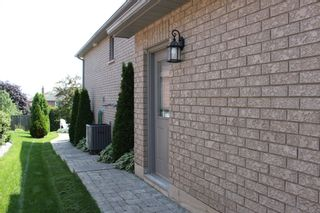 Photo 38: 277 Rockingham Court in Cobourg: House for sale : MLS®# X5308335