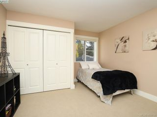 Photo 17: 106 1825 Kings Rd in VICTORIA: SE Camosun Row/Townhouse for sale (Saanich East)  : MLS®# 829546