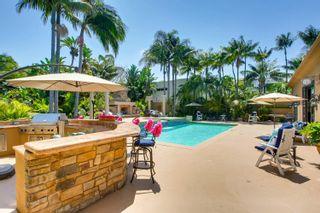 Photo 33: Residential for sale (La Jolla Shores)  : 5 bedrooms : 8519 La Jolla Shores Dr in La Jolla