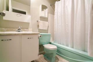 "Photo 13: 325 11806 88 Avenue in Delta: Annieville Condo for sale in ""Sungod Villa"" (N. Delta)  : MLS®# R2368689"