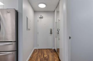Photo 18: 808 220 13 Avenue SW in Calgary: Beltline Apartment for sale : MLS®# A1115794