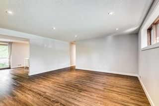 Photo 33: 204 Dalgleish Bay NW in Calgary: Dalhousie Detached for sale : MLS®# A1110304