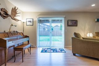 Photo 36: 665 Expeditor Pl in : CV Comox (Town of) House for sale (Comox Valley)  : MLS®# 861851