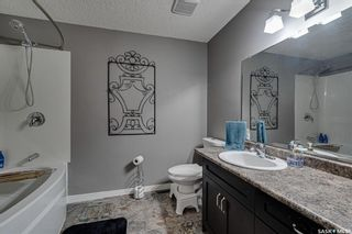 Photo 27: 427 Keeley Way in Saskatoon: Lakeview SA Residential for sale : MLS®# SK866875