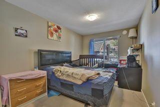 """Photo 13: 419 12083 92A Avenue in Surrey: Queen Mary Park Surrey Condo for sale in """"The Tamaron"""" : MLS®# R2601087"""