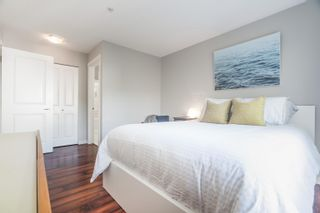 """Photo 17: 301 4723 DAWSON Street in Burnaby: Brentwood Park Condo for sale in """"COLLAGE"""" (Burnaby North)  : MLS®# R2619378"""