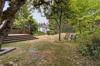 Photo 18: 4049 W 35TH Avenue in Vancouver: Dunbar House for sale (Vancouver West)  : MLS®# R2603172