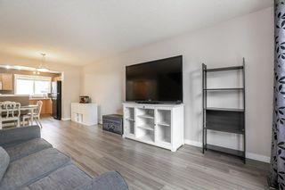 Photo 10: 5061 STANTON Drive in Edmonton: Zone 53 House Half Duplex for sale : MLS®# E4250315