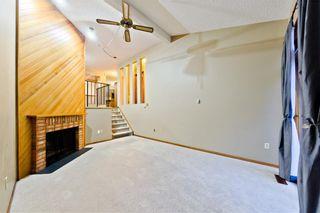 Photo 11: EDGEMONT ESTATES DR NW in Calgary: Edgemont House for sale : MLS®# C4221851