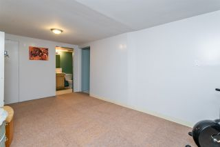 "Photo 29: 28 13918 58 Avenue in Surrey: Panorama Ridge Townhouse for sale in ""Alder Park"" : MLS®# R2558426"
