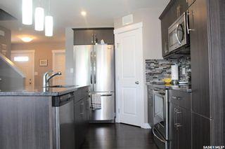 Photo 11: 2023 Nicholson Road in Estevan: Residential for sale : MLS®# SK854472