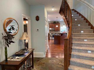 Photo 21: 9215 118 Street in Edmonton: Zone 15 House for sale : MLS®# E4247486