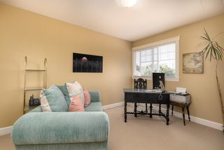 Photo 28: 19249 69 Avenue in Surrey: Clayton House for sale (Cloverdale)  : MLS®# R2605035