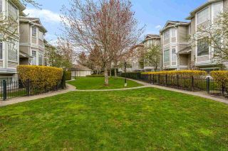 "Photo 31: 4 6518 121 Street in Surrey: West Newton Townhouse for sale in ""Hatfield Park Estates"" : MLS®# R2560204"