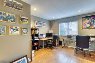 Photo 14: 8535 BANNISTER Drive in Mission: Mission BC House for sale : MLS®# R2547995