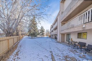 Photo 24: 922 310 stillwater Drive in Saskatoon: Lakeview SA Residential for sale : MLS®# SK845292