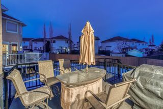 Photo 38: 232 Coral Shores Court NE in Calgary: Coral Springs Detached for sale : MLS®# A1081911
