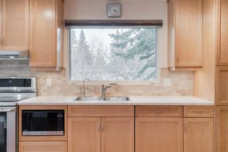 Photo 10: 2132 Palisdale Road SW in Calgary: Palliser Detached for sale : MLS®# A1048144