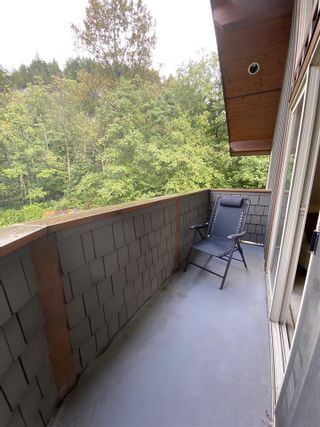 """Photo 24: 1002 PANORAMA Place in Squamish: Hospital Hill House for sale in """"Hospital Hill"""" : MLS®# R2502183"""